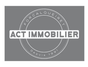 act-immo-350