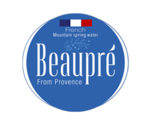 beaupre-350