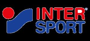 intersport-350