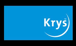 krys-350