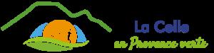 logo_mairielacelle