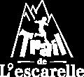 LOGO-TRAIL-ESCARELLE-BLANC